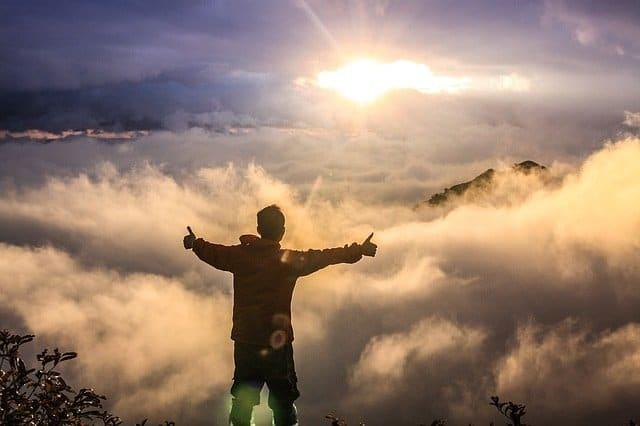 senales espirituales positivas 21 sintomas del despertar espiritual en tu vida señales espirituales positivas, 21 síntomas del despertar espiritual ID208893 - hermandadblanca.org