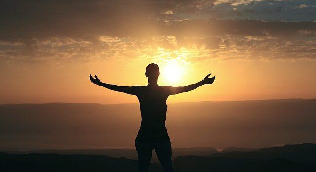 senales espirituales positivas 21 sintomas del despertar espiritual señales espirituales positivas, 21 síntomas del despertar espiritual ID208893 - hermandadblanca.org