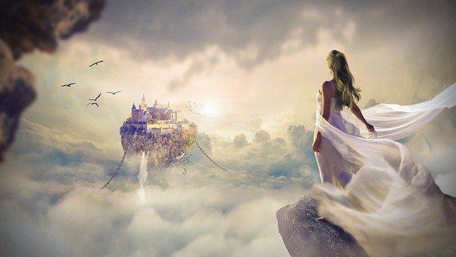 ser completo estampado de magnificencia por unicornios celestes y delfines ser completo estampado de magnificencia, por unicornios celestes y del ID209620 - hermandadblanca.org