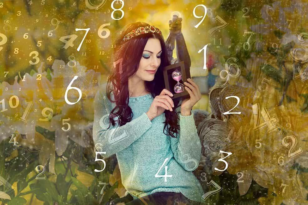 significado de numeros segun los angeles numerologia significado de números según los Ángeles, ¡sorprendente! ID208901 - hermandadblanca.org