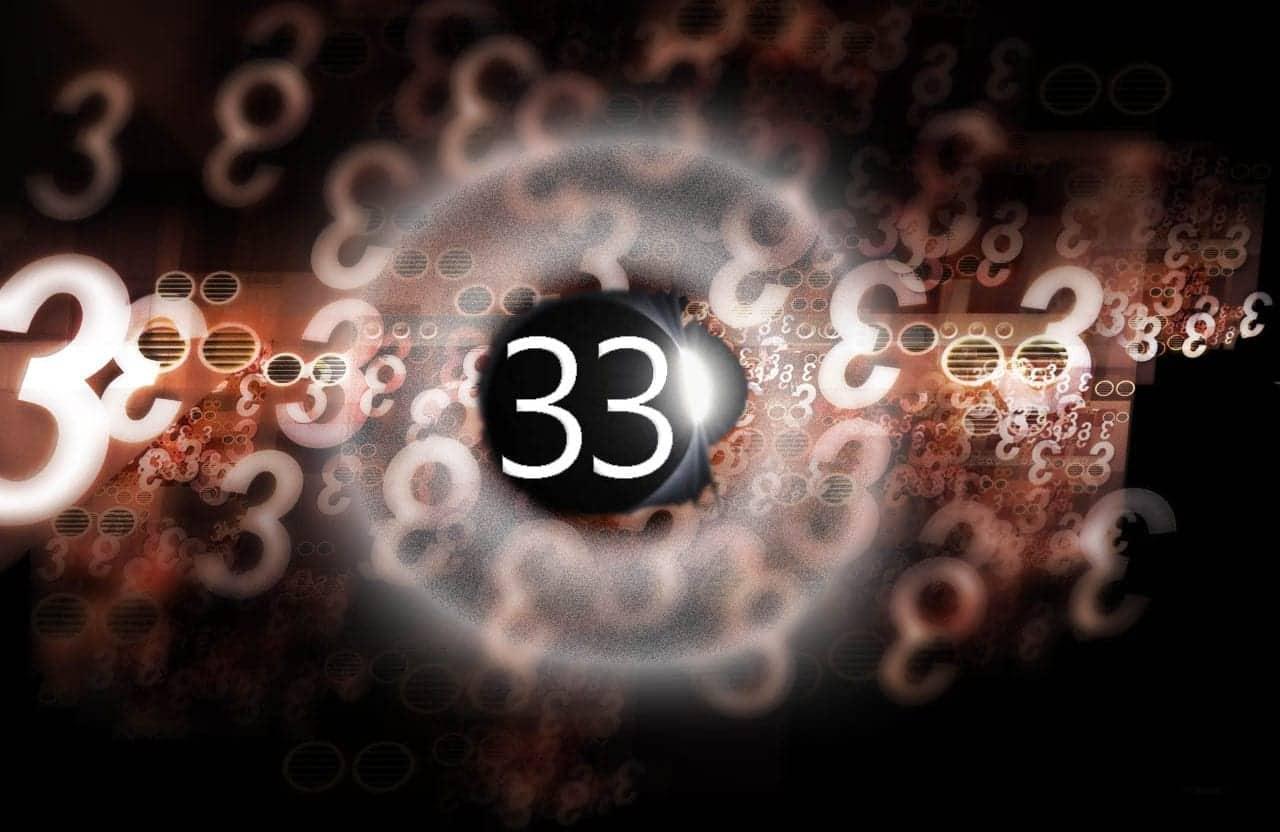significado de numeros segun los angeles para todos significado de números según los Ángeles, ¡sorprendente! ID208901 - hermandadblanca.org