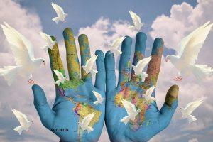 Símbolos Energéticos Positivos, ¡Símbolos Sagrados para el poder personal!