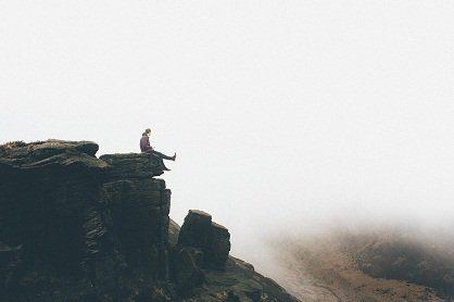 temores arcángel gabriel: la vida está llena de temores y miedos. acéptalos ID205631 - hermandadblanca.org