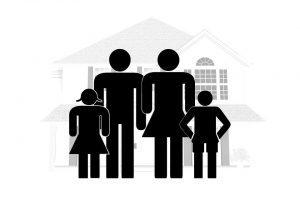 tipos de familia psicoterapia familiar sistémica: conoce sus principios ID209025 - hermandadblanca.org