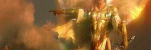 archangel gabriel ¿qué es el inframundo?mensaje del arcángel gabriel. ID210339 - hermandadblanca.org
