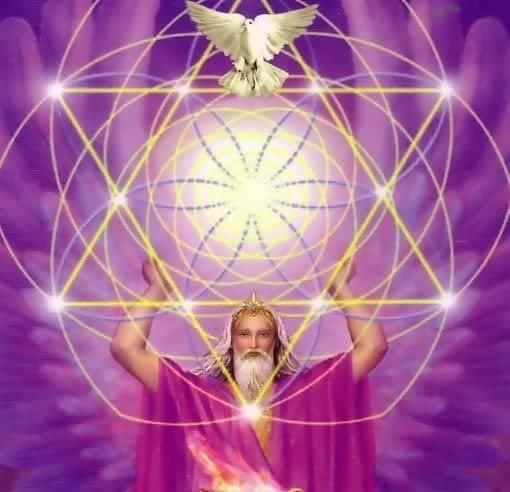archangel metatron1 metatron: es hora de comenzar. canalización de adriano pereira. ID210387 - hermandadblanca.org
