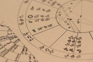 astrology 993127 640 sinastria la disciplina astrologica para todas las parejas i210905