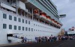 barco turistico expiacion vicaria o redencion i211546