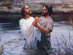 bautismo como se expande la conciencia en el bautismo i210250