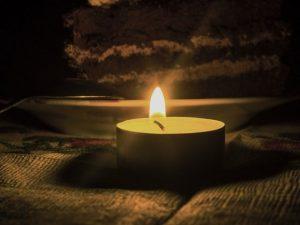 cake candle day of birth 278591 numerologia del natalicio un mensaje para conocerse mejor i211596