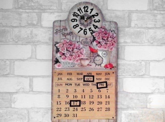 calendar numerologia el dia del nacimiento y su significado i211596