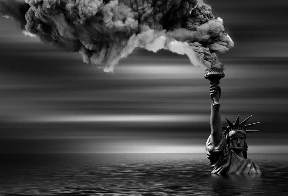 clima libertad asumir el final para la meditacion i210930