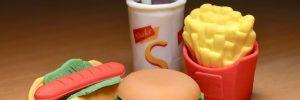 comida chatarra natalie butler 8211 como dejar de comer comida chatarra 10 cons i211471