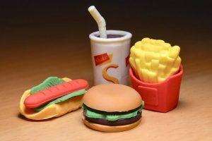 Natalie Butler – ¿Cómo dejar de comer comida chatarra? 10 consejos para controlar tus anhelos