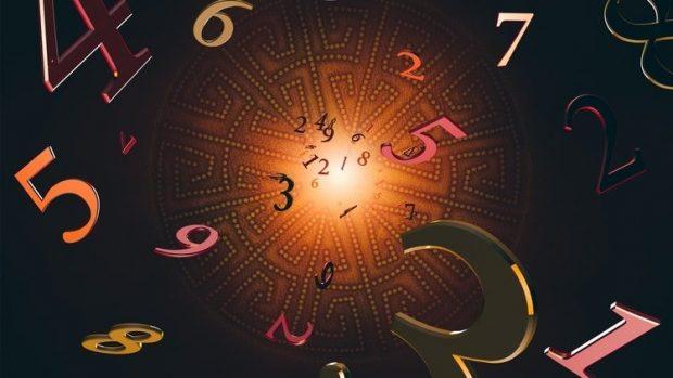 como calcular numero cabalistico sabes como calcular numero cabalistico numerologia cabalistica i210943