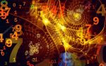 como calcular numero cabalistico en tu vida sabes como calcular numero cabalistico numerologia cabalistica i210943