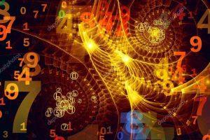 ¿Sabes cómo calcular Número Cabalístico? Numerología Cabalística, significados de extraordinario poder