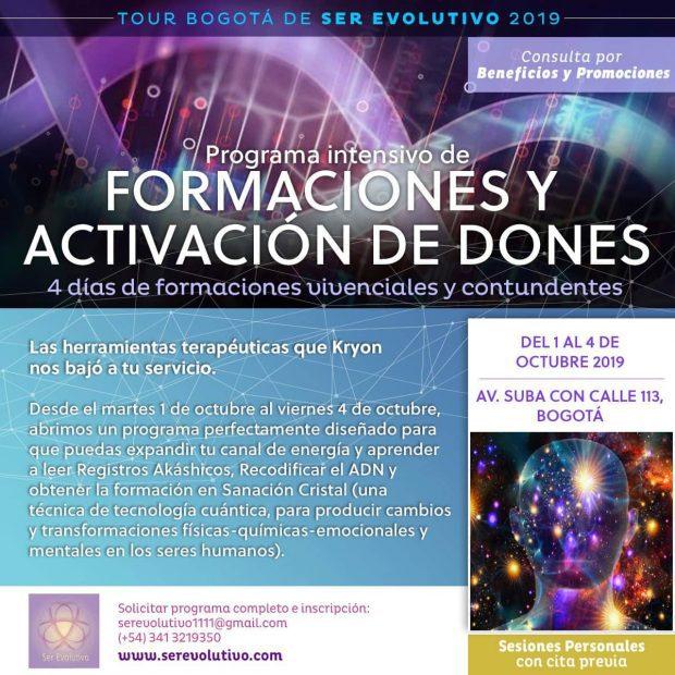 11 – 2019 ID210666 - hermandadblanca.org