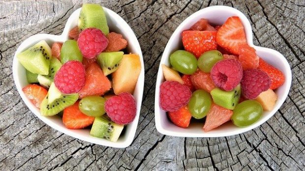 frutas como dejar de comer comida chatarra 10 consejos para controlar tus i211471