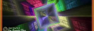 geometria sagrada geometria sagrada que hace que sea tan sagrada asombroso i211052