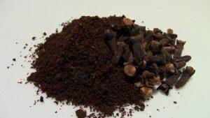 ground cloves 583489 640 infusiones afrodisiacas pruebe 9 deliciosas formas de compartir i211359
