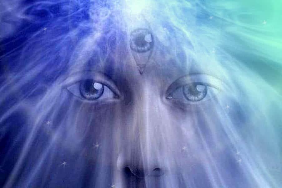 habilidadespsiquicas ¿qué es el inframundo?mensaje del arcángel gabriel. ID210339 - hermandadblanca.org