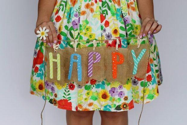 happy 2220481 640 1 michael woronko 8211 que hace a las personas felices 20 secreto i211516
