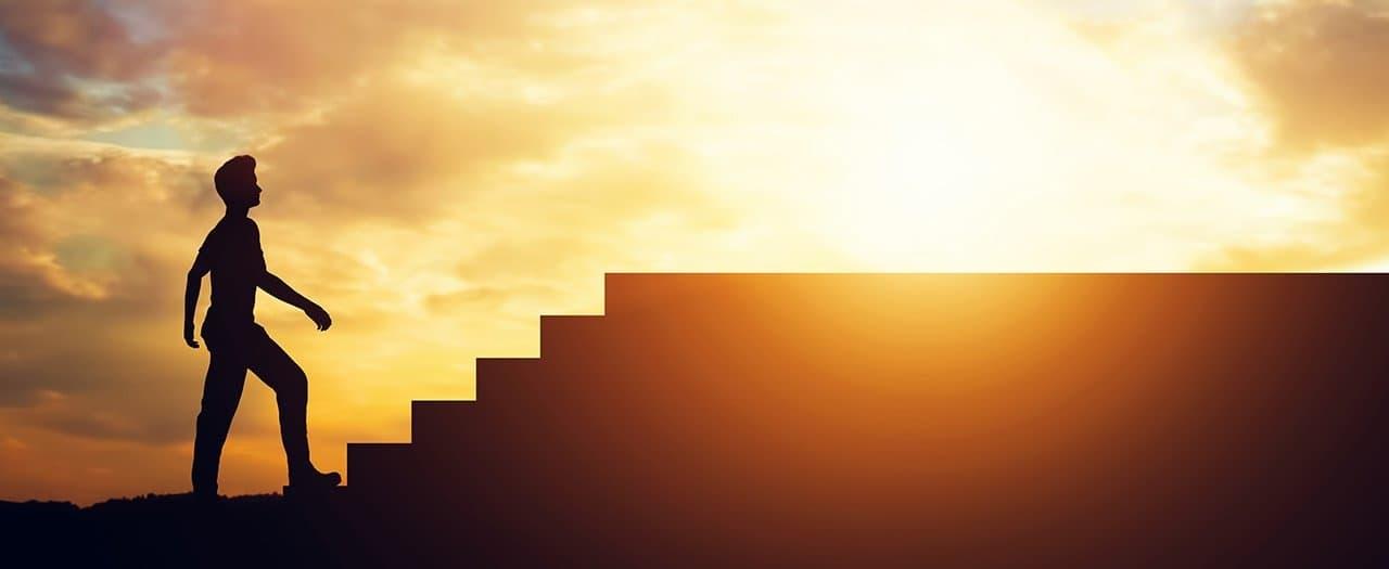 Por los caminos de Dios. Reflexiones sobre nuestra búsqueda espiritual: Los obstáculos. Superación
