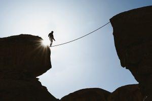 Por los caminos de Dios. Reflexiones sobre nuestra búsqueda espiritual: Los obstáculos (II)