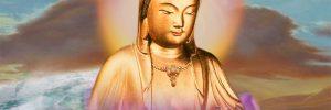 kuanyin kuan yin. la verdadera misericordia. mensaje canalizado por luciana a ID210360 - hermandadblanca.org