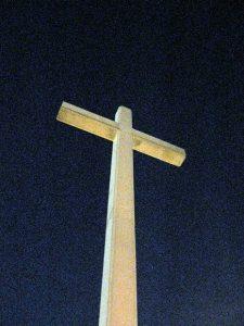la cruz el simbolo de la cruz i211332