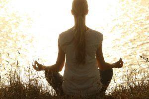 Las 8 técnicas principales de la meditación