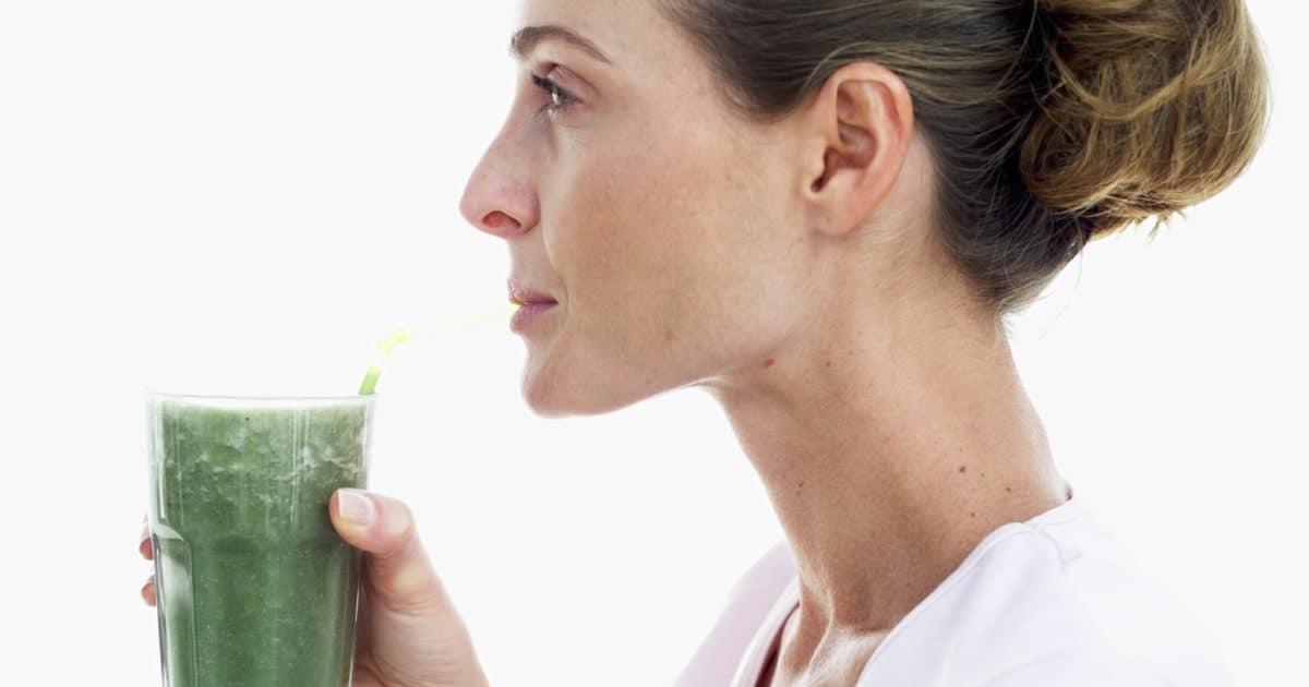 mejorvista 10 importantes beneficios del perejil para la salud i211109