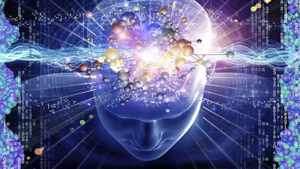 mentepoderosa tener la mente poderosa esta al alcance de todos i211545