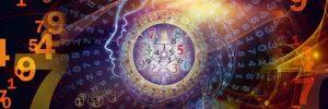 numerologia numerologia para el amor 9 tipos de numeros i211559