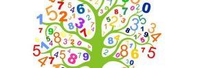 numeros numerologia para el amor 9 tipos de numeros i211559