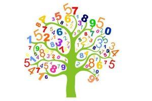Numerología cómo funciona y cómo usarla