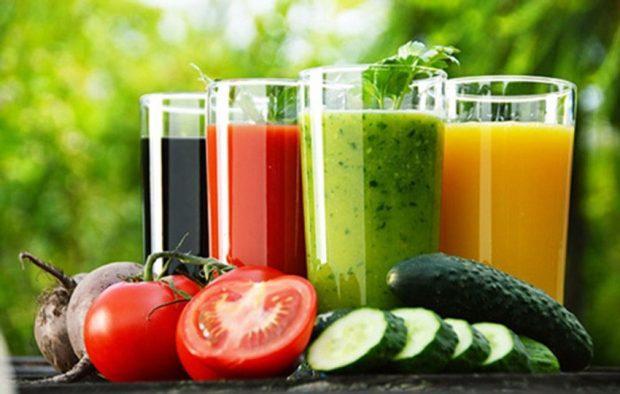 optimizar tu zumo detox con licuadora 1 zumos batidos y cremas crudas i211376