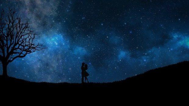 romance 2258599 640 sinastria la disciplina astrologica para todas las parejas i210905