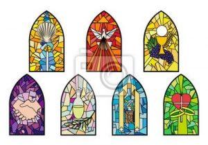 sacramentos como se expande la conciencia en el bautismo i210250