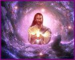 senorcristomaitreya cristo maitreya. el regreso de cristo. canalización espiritual de he ID210280 - hermandadblanca.org