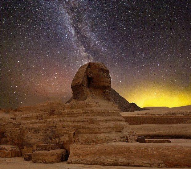 star 1096934 640 astrologia egipcia la deidad que te guia desde el nacimiento i211280