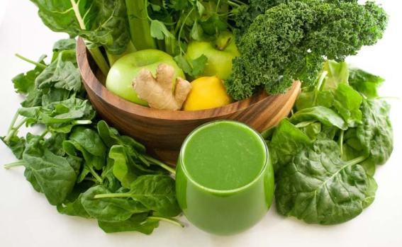 zumo verde zumos batidos y cremas crudas i211376