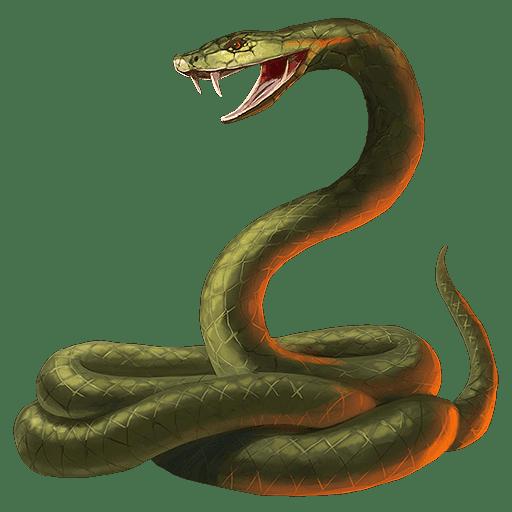 580b57fbd9996e24bc43bced soar con serpientes que significa es asombroso lo que sabra i212137