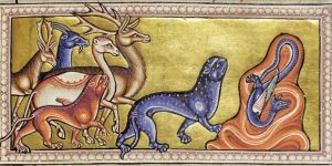 aberdeen2 1 bestiarios animales miticos 8230 otra vez 1a parte i211623