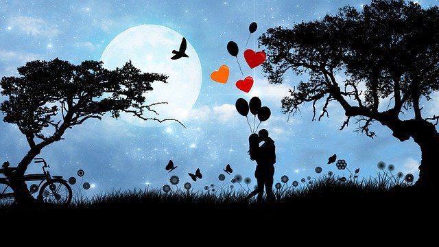 almas gemelas en parejas descubre si de verdad es tu alma gemela 10 elementos comunes de las i212387