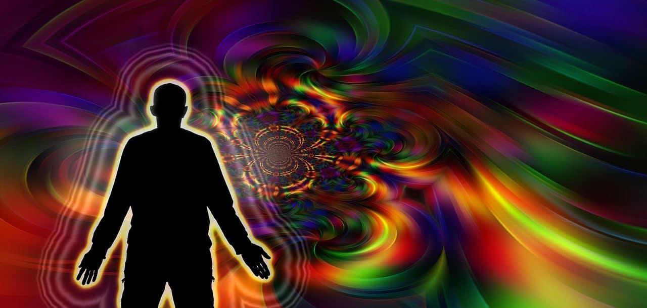 aura color negro que significado tiene el aura color negro descubrelo ahora i212673