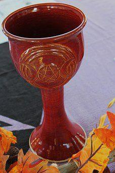 copa ceremonial anna bonus kingsford los tres velos entre el hombre y dios 1 i211861