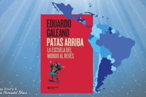 ¿La Injusticia en todo su esplendor? De la mano de Eduardo Galeano conoce si en los Países de América Latina existe la injusticia