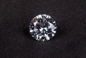 diamond 123338 640 12 piedras para cada mes conoces la tuya i211837